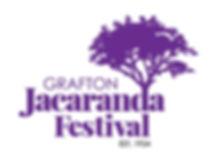 jacaranda-festival-2019.jpg