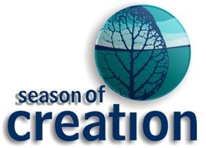 seacon-of-creation.jpg