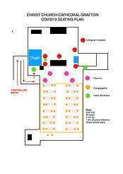 200601 COVID19 Cathedral Floorplan.jpg