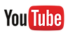 youtube-icon-transparent-png-22.png