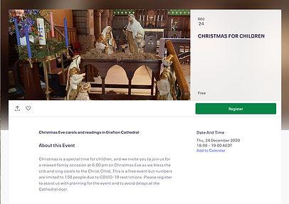 Christmas for Children.jpg