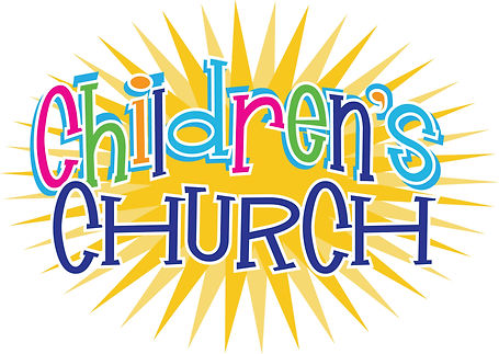 childrens-church.jpg