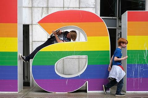 LGBTQI-childrens-books.jpg