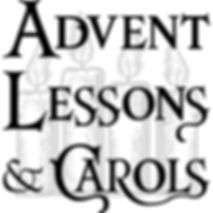 Lessons+and+carols.jpg