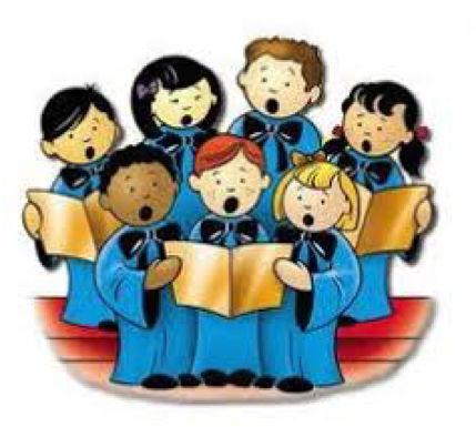 childrens-choir.jpg