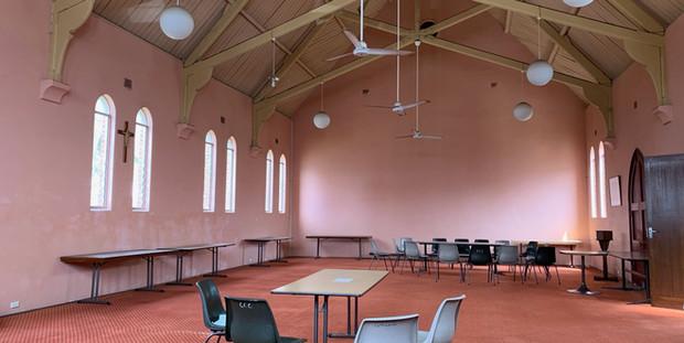 Parish Centre Hunt Hall Interior.jpg