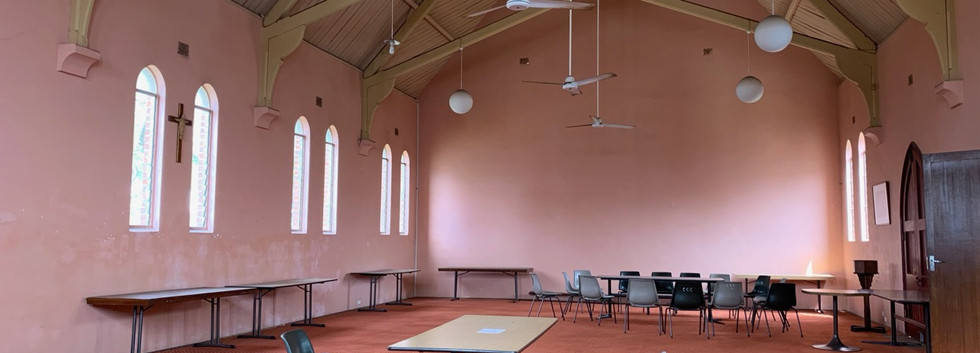 Parish Centre Hunt Hall Interior.jpg