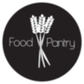 Food-Pantry-Logo.jpg