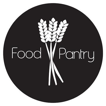 Food-Pantry-Logo.jpg