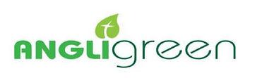 anglicare-green.jpg