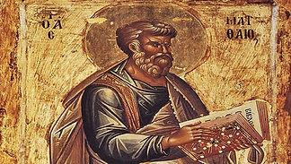 St.-Matthew-icon.jpg