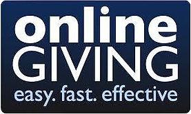 online-giving.jpg