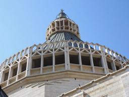 150601 Nazareth Basilica.jpg