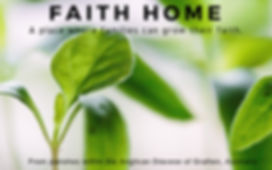 Faith-Home.jpg
