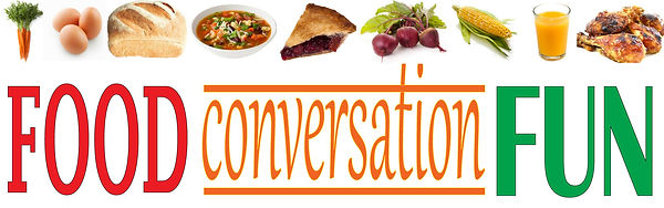 food-conversation-fun.jpg