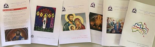 liturgy-books.jpeg