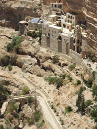 150704 Wadi Qilt.jpg