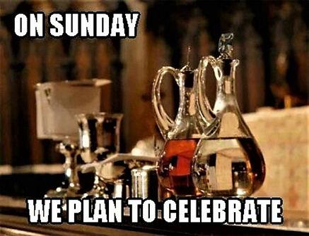sunday-celebrate.jpg
