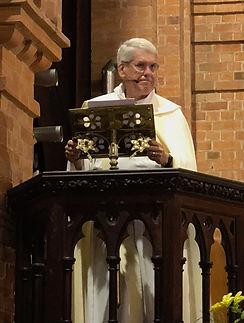 preacher-in-pulpit.jpg
