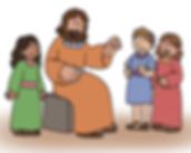 Jesus-Loves-Children-Color.png