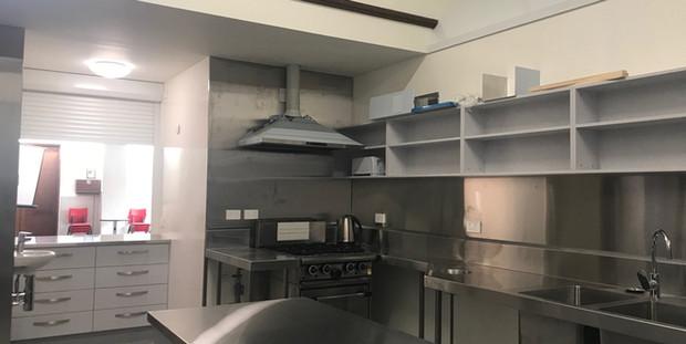Parish Centre Kitchen (1).jpg