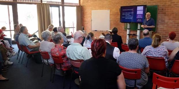 Parish Centre Edwards Hall Workshop.jpg