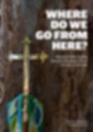 Lent_Study_Cover_web.jpg