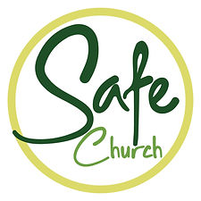 COVID-Safe-Church.jpg