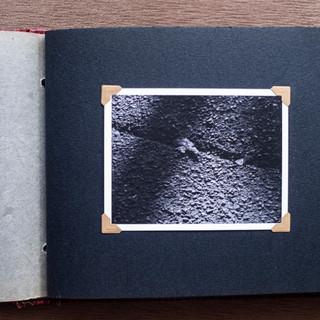 Resiliência Albúm_Bx_Página_05.jpg