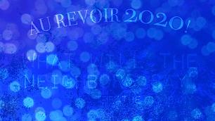 STM - Zoom Background BLUE.png