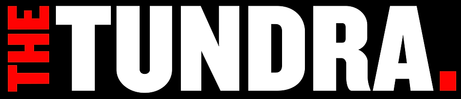 The Tundra Title Logo Banner.png