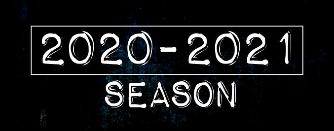 2020-2021 Season Website Banner.jpg