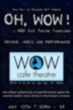 Oh Wow Fundraiser Poster.png
