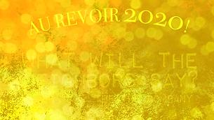STM - Zoom Background GOLD.png