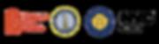 DBK_logo parade_color.png