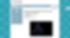Screen Shot 2020-04-08 at 3.20.00 PM.png