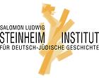 Logo des Steinheim Instituts für deutsch-jüdische Geschichte