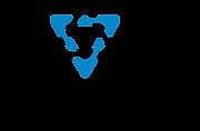 Logo 2021 1700 Jahre jüdisches Leben in Deutschland
