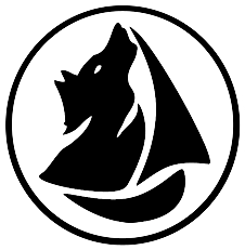 La voile noire