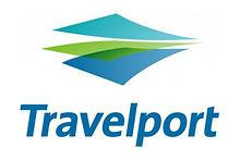 travelport-logo.jpeg
