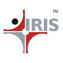 iris.jpeg