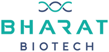 Bharat_Biotech_logo.svg.png