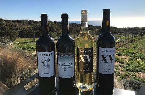 four bottles.jpg
