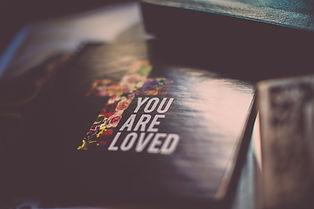 Honor and Respect: Dating God's Way  Calli Cruz, LMFT