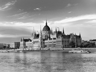 EPCA in Budapest 1-4 October 2016