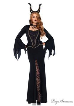 Evil Enchantress
