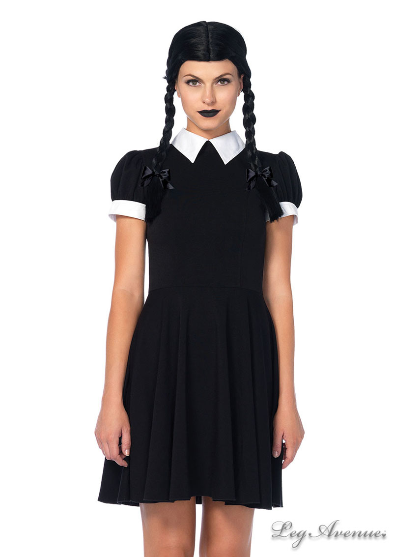 Gothic Darling