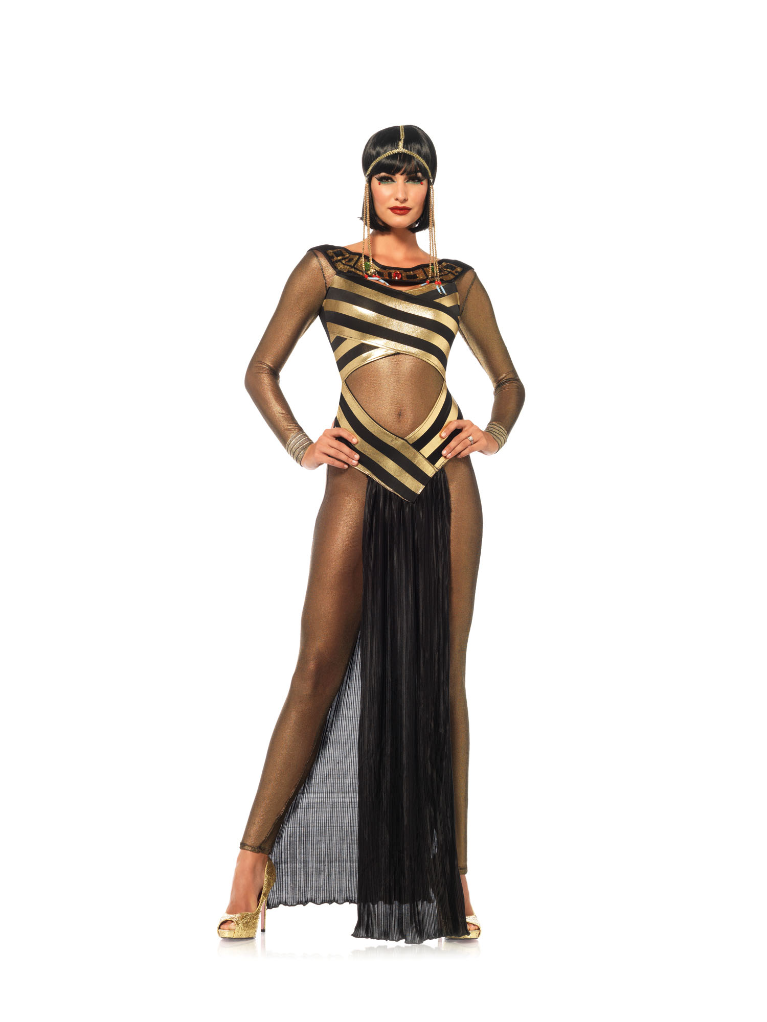 Nile Queen