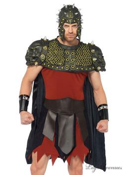 Centurion Warrior