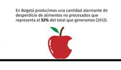 contenido - subicar- español-02